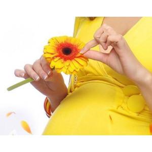 Можно ли покрывать ногти гель-лаком во время беременности