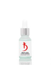 Fruit acid Cuticle remover 15 ml (ремувер для кутикулы с фруктовыми кислотами) , Kodi