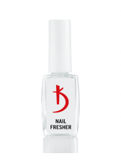 Nail fresher (Обезжириватель) 12 мл., Kodi