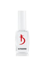 Ultrabond (Беcкислотный праймер ) 12 мл., Kodi