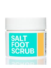 Соляной скраб для ног, 250г, Kodi
