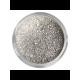 Зеркальная пудра для ногтей №01, 3г, Kodi