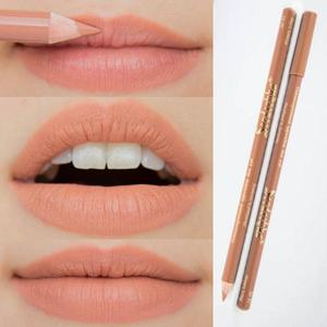 фото - карандаш для губ